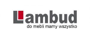 LAMBUD